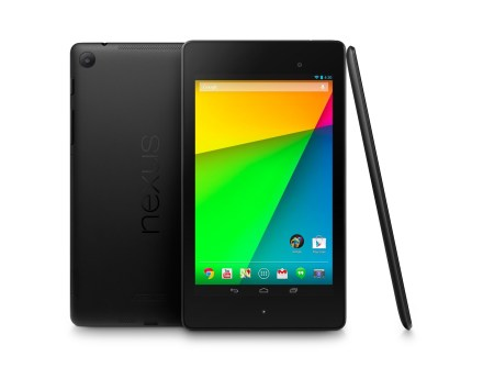Root-the-Nexus-7-2013-on-Android-5.0
