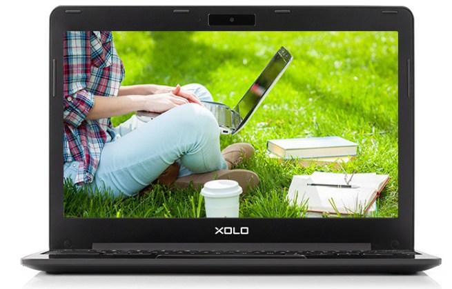 Xolo Chromebook review