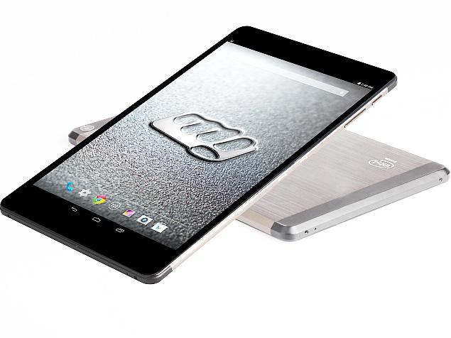Micromax Canvas Tab p690 review