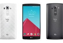 LG G Pad X8.3 review