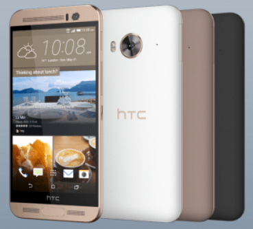 htc one me launch
