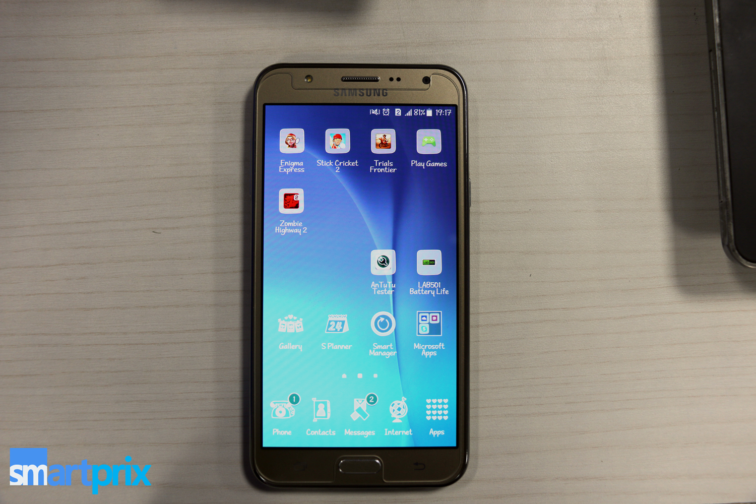 Samsung Galaxy J7 FAQ - All Your Questions Answered - Smartprix Bytes
