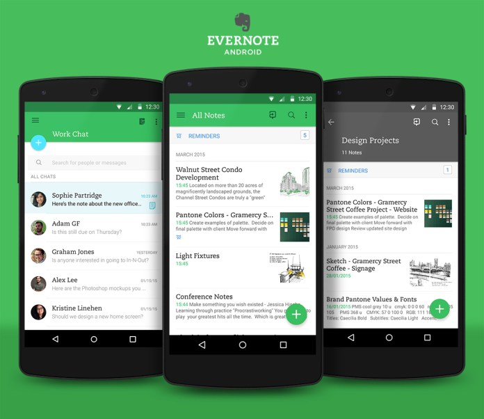 all_phones_evernoteversion2