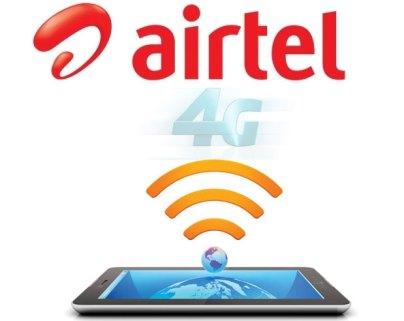 airtel-4g-services-jpg