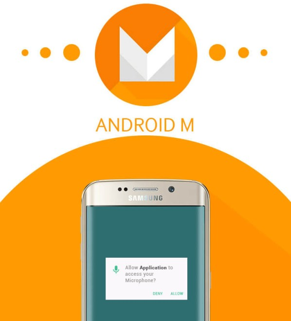 androidm-infographic-head