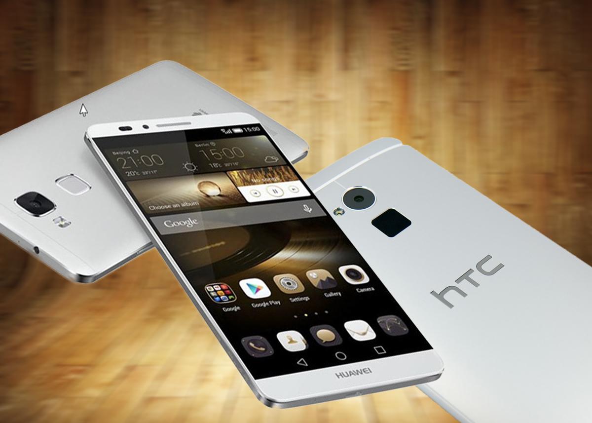 9f93bfa37eb Best phone with fingerprint sensor under 20