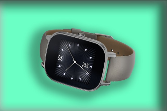 ZenWatch2_Silver-with-leather-Khaki