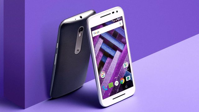 Motorola-Moto-G-Turbo-Edition-front-purple
