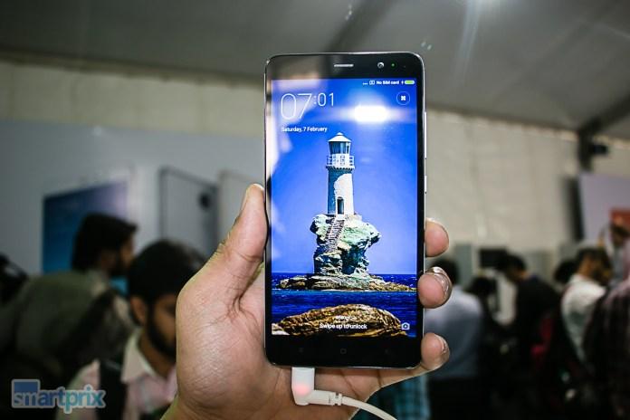 Xiaomi Redmi Note 3 (1)