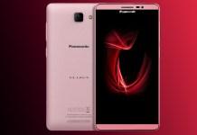 Panasonic-Eluga-I3 a phone under Rs. 10,000 budget segment