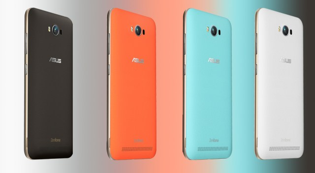 Asus-Zenfone-Max-32GB-color-options