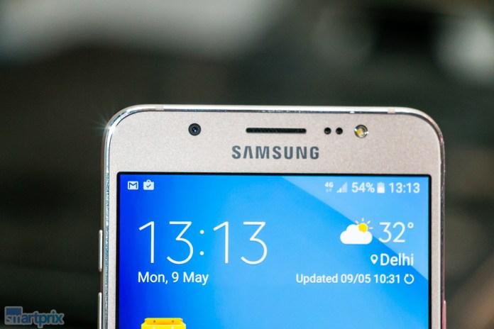 Samsung-Galaxy-J7-(2016)-in-India--6