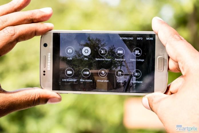 Samsung-Galaxy-S7---13
