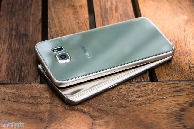 Samsung-Galaxy-S7-Vs.-Samsung-Galaxy-S6--3