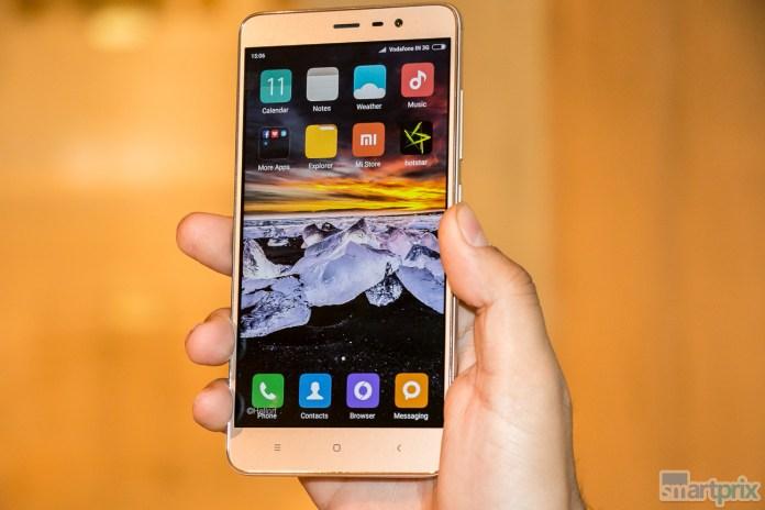 Xiaomi-Redmi-Note-3-(1)
