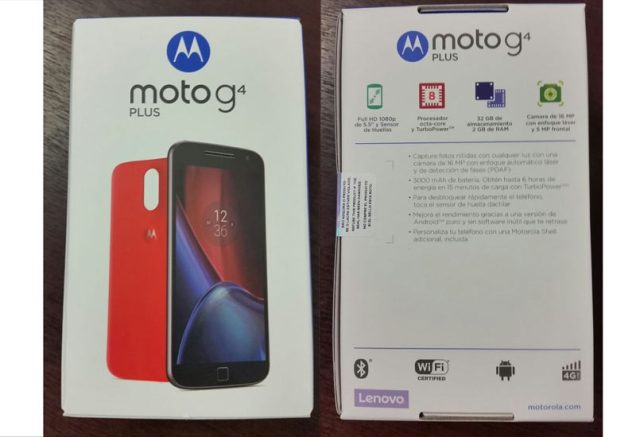 moto-g4-plus-retail-box