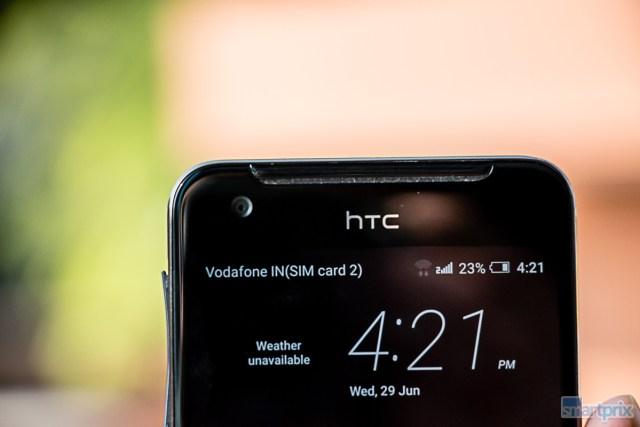 HTC One X9 (11)