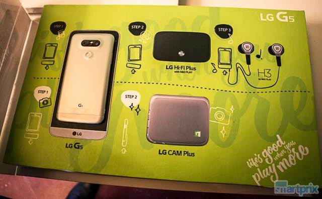 LG-G5-(32)
