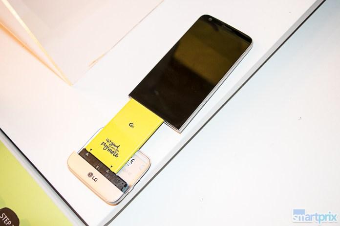 LG-G5-(44)