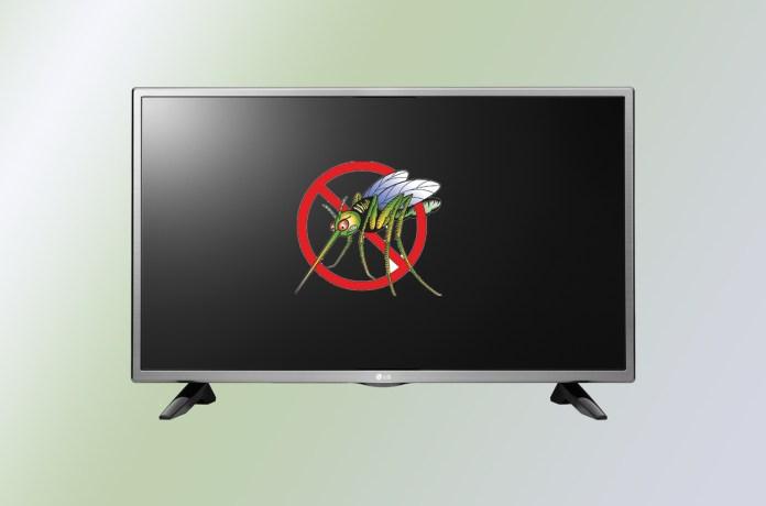 LG-mosquito-away-TV-2