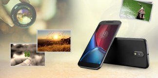 Best Camera Smartphone Under Rs. 15,000 In india