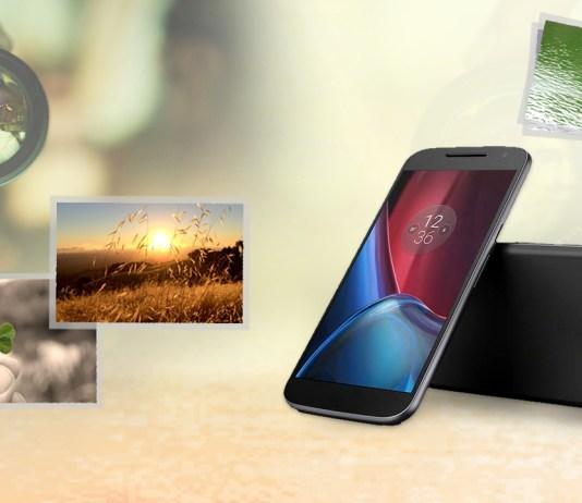 Best Camera Smartphone Under Rs. 15,000 In india