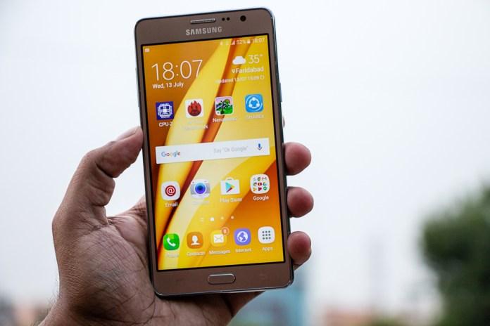 Galaxy On7 Pro (4)