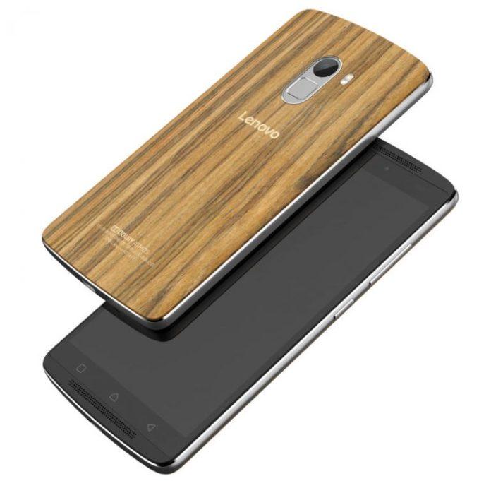 Lenovo-Vibe-K4-Note-Wooden-Edition smartprix
