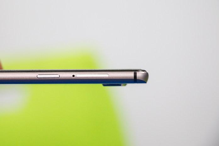 OnePlus 3 (15)