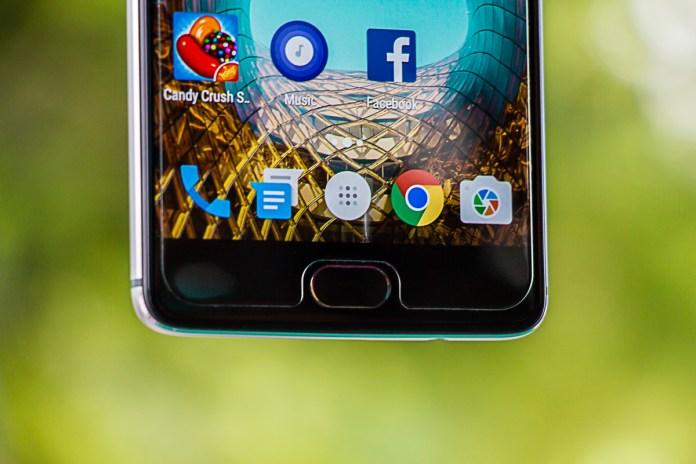 OnePlus 3 (6)