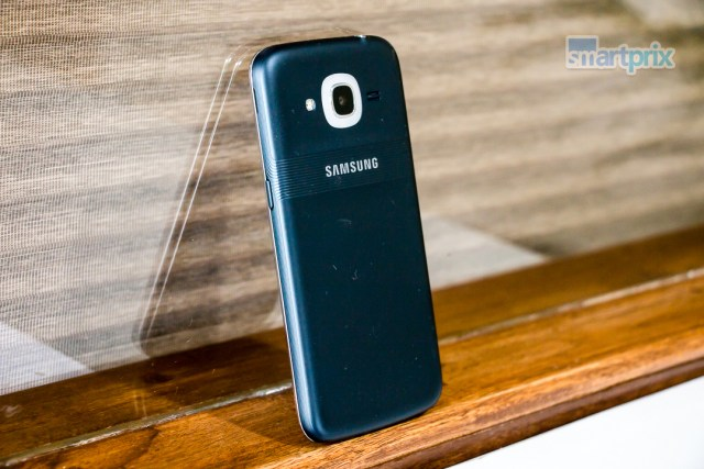 Samsung Galaxy J2 6 (2018)
