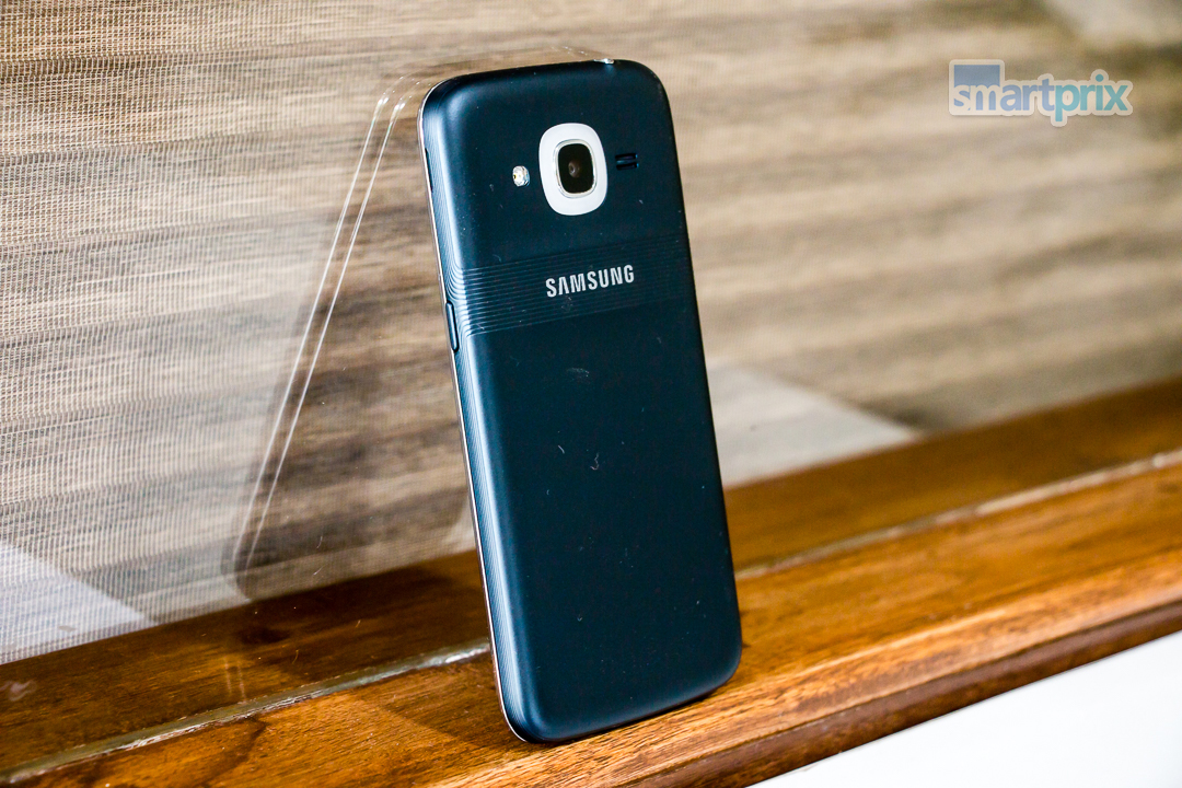 Samsung Galaxy J2 6 Review - Everything You Need To Know