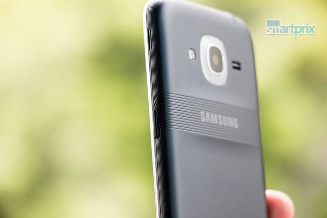Samsung Galaxy J2 6 (2024)