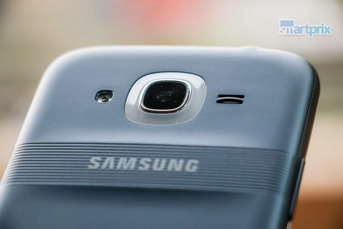 Samsung Galaxy J2 6 (2025)