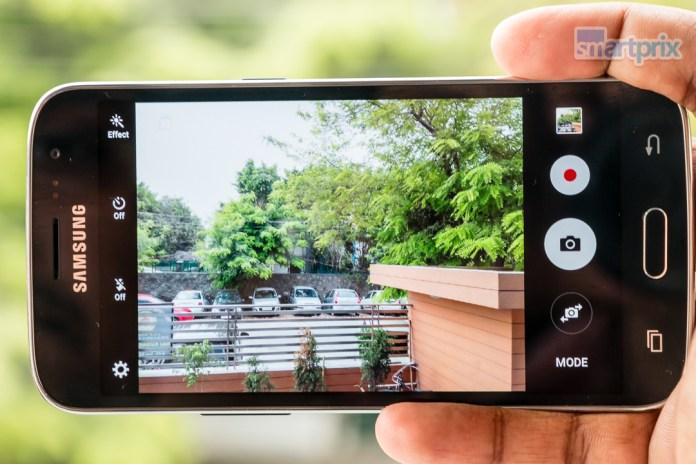 Samsung Galaxy J2 6 (2026)