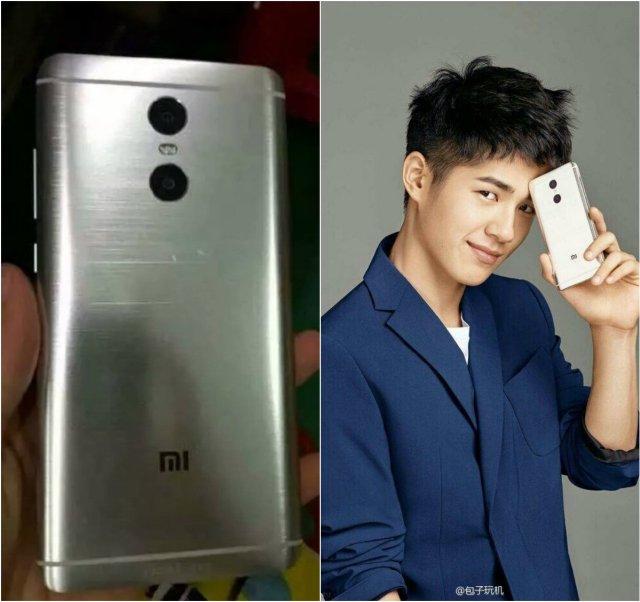 Xiaomi-Redmi-Note-4-image