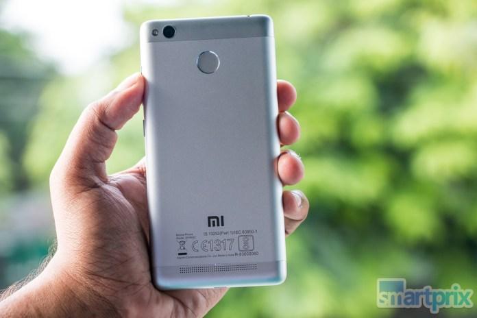 Xiaomi Redmi 3S Prime (9)