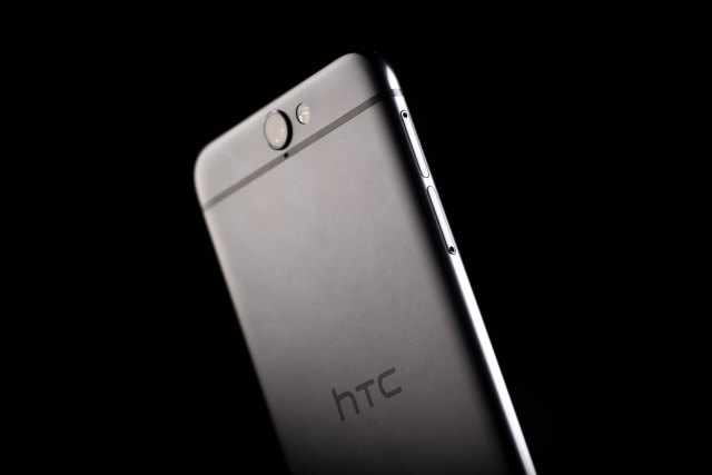 HTC-One-A9s smtprx