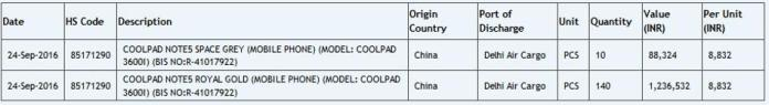 coolpad-note-5-zuaba