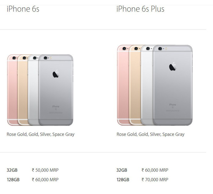 iphone-6s-new-india-price