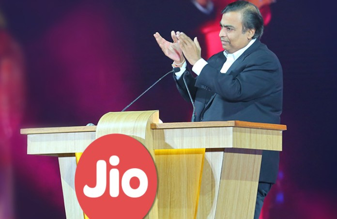 why-jio-768x500-chairman