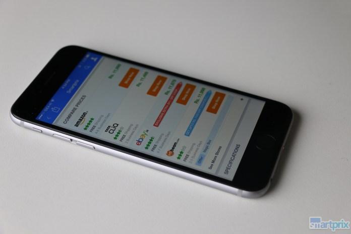 ios-app-7