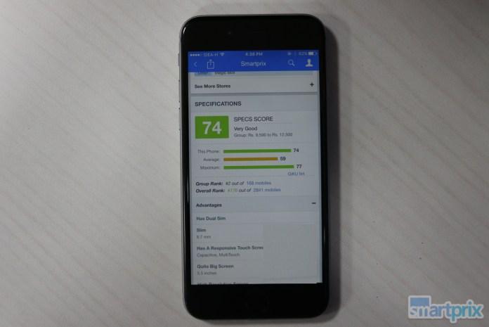 ios-app-smartprix