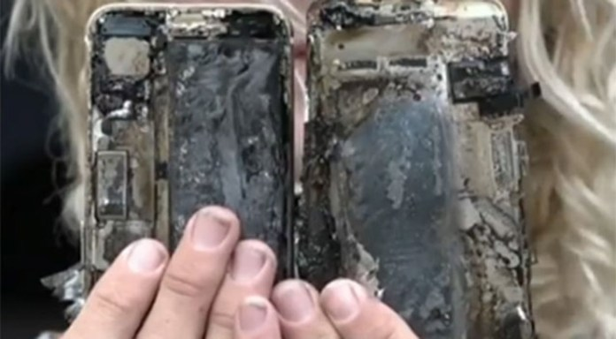 iphone-7-catches-fire