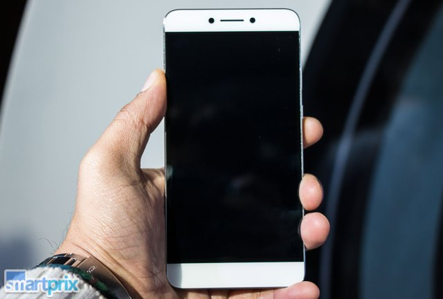 coolpad-cool-1-dual-camera-phone-india-price-2