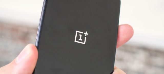 oneplus-x-hands-on-06_0