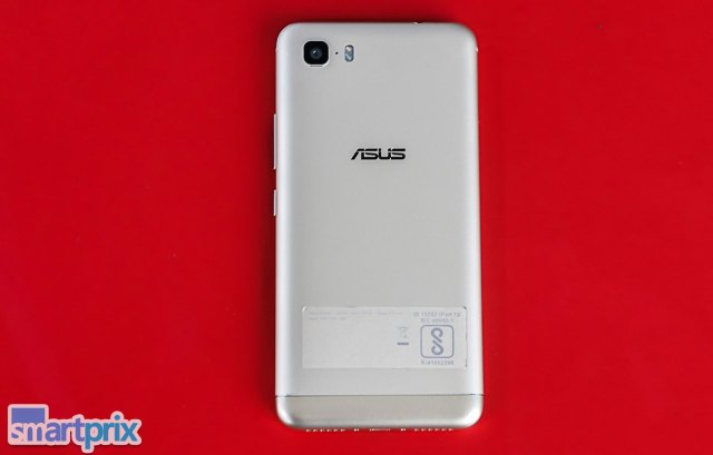 Asus Zenfone 3s Max Price In India (1)