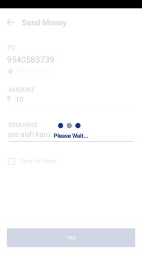 bhim-app-interface-10