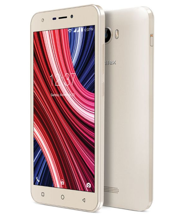 Intex-Cloud-Q11-4G