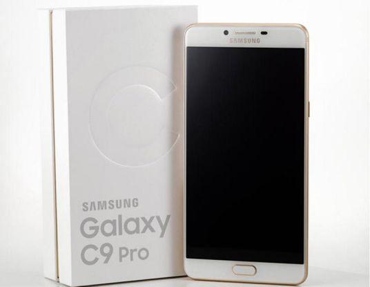 Samsung_Galaxy_C9_Pro